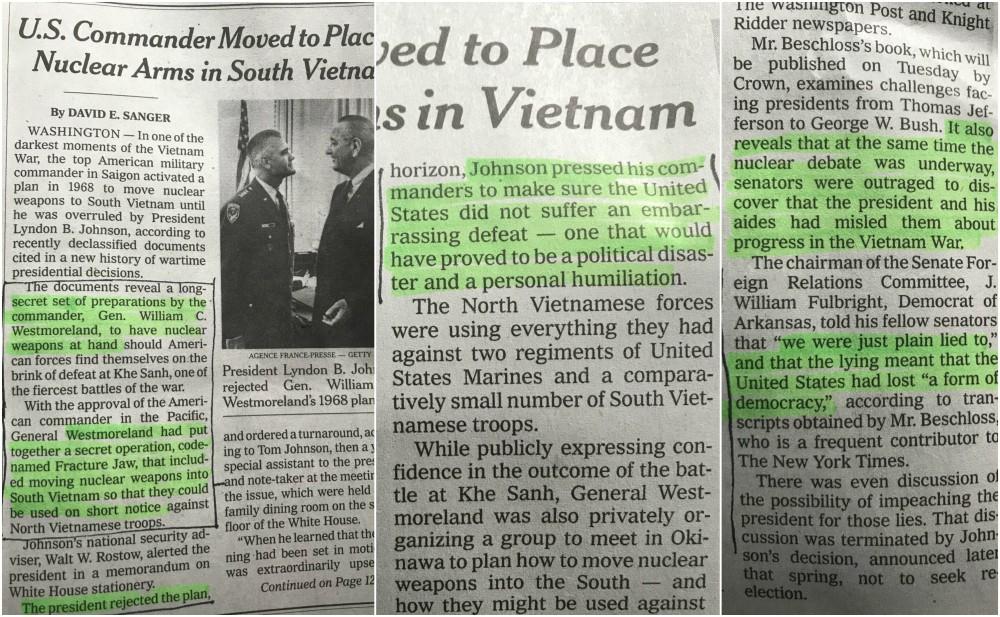 vietnamarticle